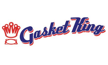 Gasket King