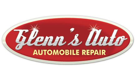 Glenn's Auto Repair