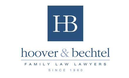 Hoover & Bechtel